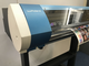 Roland VersaSTUDIO BN-20 Print & Cut Eco Solvent Printer